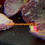 Rose cristallizzate allo zucchero ricetta Ernst Knam