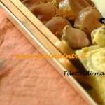 Filetto di maiale al forno ricetta Csaba dalla Zorza su Real Time
