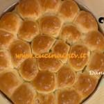 Danubio ricetta Sorbillo da La Prova del cuoco