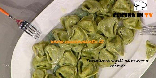 Ricetta pollo alla diavola di Alessandra Spisni per il programma La Prova del Cuoco