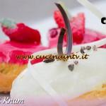 Bake Off Italia 2 - ricetta Eclair di Ernst Knam