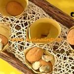 La Prova del Cuoco - Olive all'ascolana ricetta Messeri