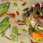 La Prova del Cuoco - Polpo rosticciato ricetta Pascucci