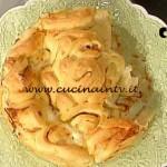 La Prova del cuoco - torta emiliana ricetta Anna Moroni