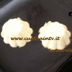Cotto e Mangiato - Tortino al formaggio ricetta Tessa Gelisio