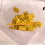 La Prova del Cuoco - Agnolotti al gran ripieno di Natale ricetta Ribaldone