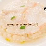 Masterchef 4 - ricetta Sorrento e mare di Stefano