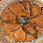 La Prova del Cuoco - Anelletti alla palermitana ricetta Piparo