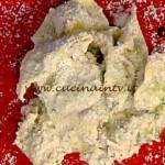 La Prova del Cuoco - Pansoti in salsa di noci ricetta Riccobono
