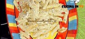 La Prova del Cuoco - Penne al limone ricetta Bianchi