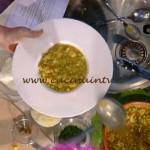 Detto Fatto - Zuppa di primavera ricetta Baleotti