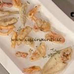 La Prova del Cuoco - Gran fritto di commiato ricetta Pascucci
