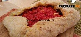 Cotto e mangiato - Mustazzeddu ricetta Tessa Gelisio