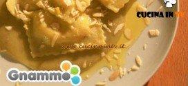 Gnammo il sito per social eating