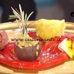 La Prova del Cuoco - Boccone perfetto ricetta Cesare Marretti