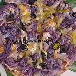 La Prova del Cuoco - Sformato di bastardi ricetta Anna Moroni