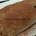 Cotto e mangiato - Rotolo di castagne ricetta Tessa Gelisio