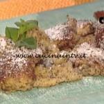 La Prova del Cuoco - Kaiserschmarren ricetta Markus Holzer