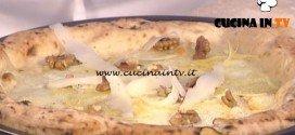 La Prova del Cuoco - Pizza della Costiera ricetta Antonino Esposito