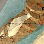 La Prova del Cuoco - Polpettone di tonno con maionese al cipollotto ricetta Anna Moroni