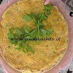La Prova del Cuoco - Gattò di patate ricetta Anna Serpe