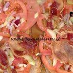 La Prova del Cuoco - Panzanella di casa mia ricetta Raffaele Venditti