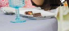 Bake Off Italia 4 - ricetta Cioccolatini di Pollock di Ernst Knam