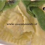 La Prova del Cuoco - Tortelli del Mugello ricetta Luisanna Messeri