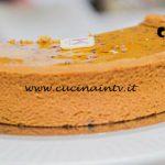 Bake Off Italia 4 - ricetta Cheesecake di Ernst Knam