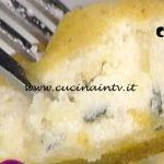 La Prova del Cuoco - ricetta Crocchette di ricotta patate e salvia