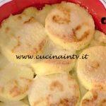 La Prova del Cuoco - Gnocchi alla romana ricetta Luisanna Messeri