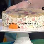 La Prova del Cuoco - Insalata russa chic ricetta Luisanna Messeri