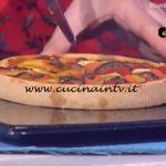 Detto Fatto - Quiche ratatouille ricetta Paolo Griffa