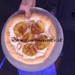 Detto Fatto - Pizza con patate mozzarella e speck ricetta Cristiano Piccirillo