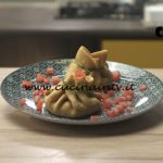 Pronto e postato - ricetta Crespelle alle verdure di Benedetta Parodi