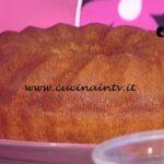 La Prova del Cuoco - Torta di carote e mandorle ricetta Marta Lanzetto