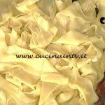 La Prova del Cuoco - Pappardelle al sugo del cortile ricetta Luisanna Messeri