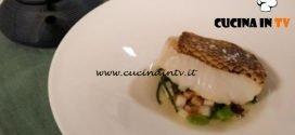 Cotto e mangiato - Patagonia Sibas ricetta Michele Biassoni