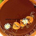 La Prova del Cuoco - Torta cuore d'estate ricetta Salvatore De Riso