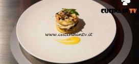Masterchef Italia 6 - ricetta Millecialde 01 di Michele Ghedini