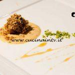 Zin zin ricetta Mariangela Gigante da Masterchef Italia 6
