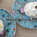 Baked Alaska ricetta Rosalind da Bake Off Italia 5