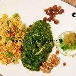 Masterchef Italia 6 - ricetta Chicken nilgiri di Shekhar Reikhi