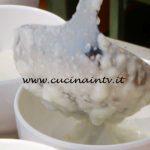 Masterchef Italia 6 - ricetta Vellutata di cavolfiore di Cristina Nicolini
