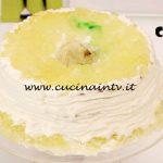 Bake Off Italia 5 - ricetta Angel Cake di Malindi