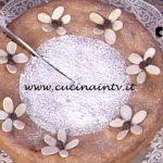 La Prova del Cuoco - Crostata della zia Concetta ricetta Natalia Cattelani