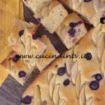 La Prova del Cuoco - Dolce di mele senza zucchero ricetta Natalia Cattelani