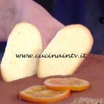 La Prova del Cuoco - Lingue di gatto ricetta Luisanna Messeri