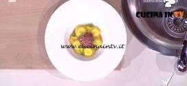 Detto Fatto - Tortelli alla pizzaiola ricetta Stefano Ciotti