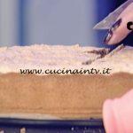 La Prova del Cuoco - Crostata torronata ricetta Natalia Cattelani